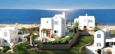 Престижная недвижимость в Греции может стать вашей собственностью при сотрудничестве с надежными партнерами