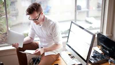 Как организовать свой бизнес с нуля и до первой прибыли?