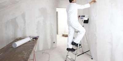 Подготовка к ремонту: что нам советуют профессионалы?