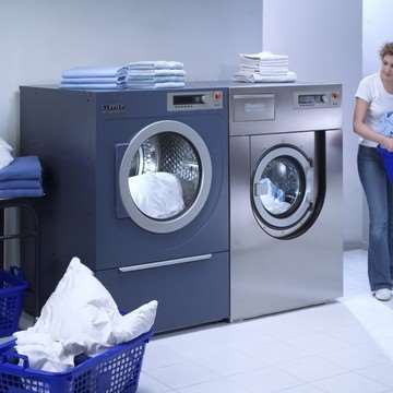 «Мастер плюс» — быстрый и качественный ремонт стиральных машин в Москве