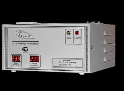 Стабилизатор напряжения норма м и лабораторное оборудование