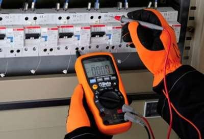 Как можно вызвать электрика на дом в Самарской области?