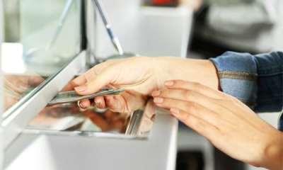 Правильный подход к выбору банка для вклада