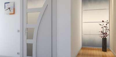 Межкомнатные двери высокого качества и по оптимальной цене