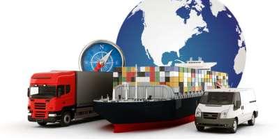 Как выгодно доставить товар из Китая