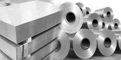Особенности и сфера применения листового металлопроката