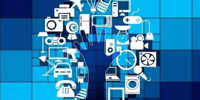 Онлайн-маркетинг как эффективный способ продвигать товары и услуги