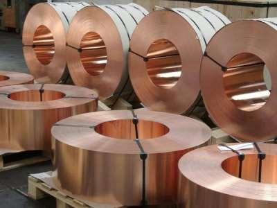 Avec Global – нержавеющая сталь и цветные металлы высокого качества