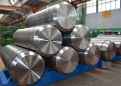 Выгодность сотрудничества с Коростенским металлургическим заводом