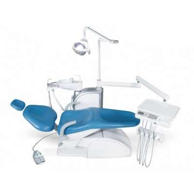 Качественное стоматологическое оборудование из Китая