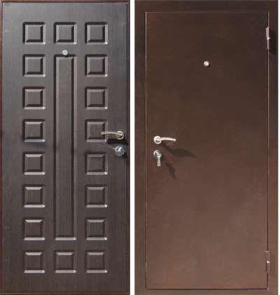 Двери нестандартных размеров в ассортименте