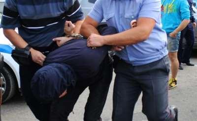УК РФ: какое наказание грозит за хулиганство?