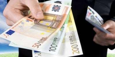 Процедура оформления кредита наличными для ИП