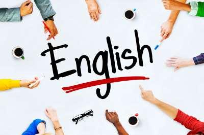 Полезные советы: как быстро выучить английский язык?