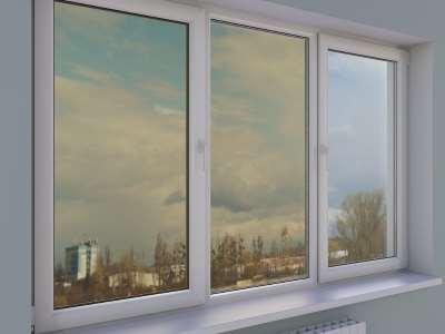 Особенности дышащих металлопластиковых окон