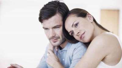 Как можно загладить свою вину перед парнем?