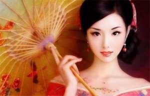Японская косметика – новый стандарт качества