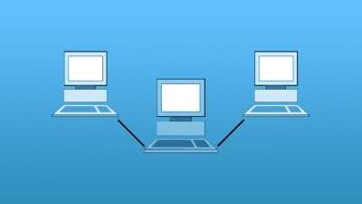 Прокси-сервер: как и для чего он применяется?