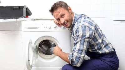 Ремонт неисправностей стиральных машин — причины и советы