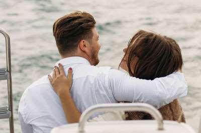 В чем заключается главный секрет гармоничных отношений?