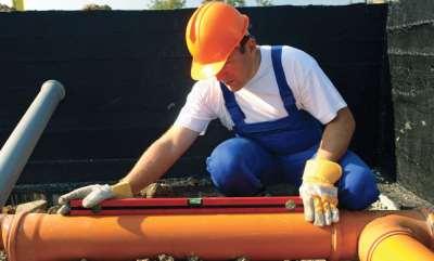 Наша компания предлагает вам монтаж канализаций наружных, которые позволят вам позабыть о всех проблемах