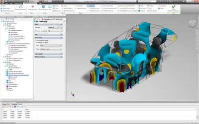 Autodesk Inventor: пройти курсы и получить сертификат или заниматься изучением самостоятельно?