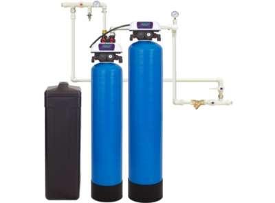Где можно приобрести систему очистки воды для загородного дома?