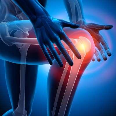«Сустафаст» — надежная защита ваших суставов