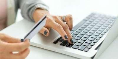 Онлайн-кредит – простой способ получения нужной суммы
