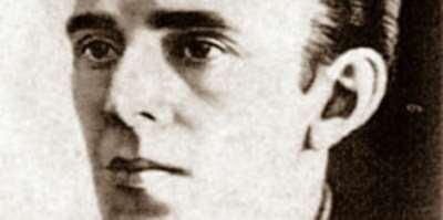 Мандельштам Осип Эмильевич – творческая деятельность известнейшего поэта
