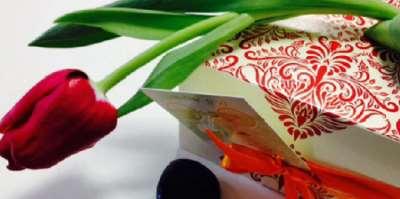 Выбор хорошего подарка для женщины на 8 Марта – проще простого