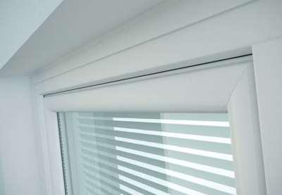 Наличники и нащельники – сделайте устанавливаемую дверь и окна более красивыми