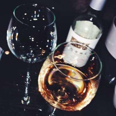 «ALCOSHOP» — быстрая доставка качественного алкоголя