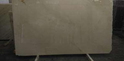 «Crema Marfil» — идеальный мрамор для облицовки поверхности