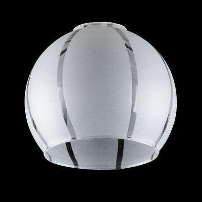 «АРТ ЛЮМЬЕР» — лучший магазин светового оборудования в Краснодаре