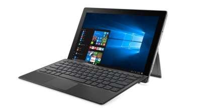«Stilus» — ноутбуки с 8 Гб оперативной памяти от лучших производителей