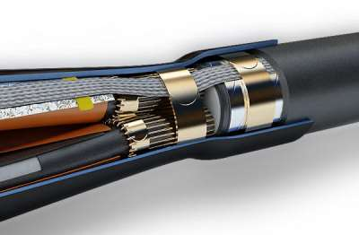 ТД «Скала» — самый широкий ассортимент кабельных муфт