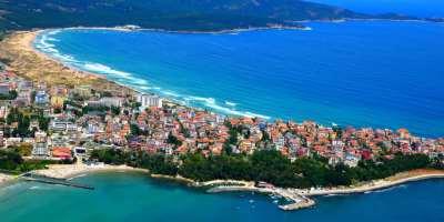 Почему туры в Болгарию пользуются сегодня небывалой популярностью