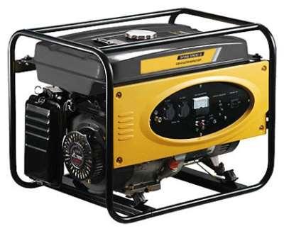 Аренда электрогенераторов – отличная возможность сэкономить деньги