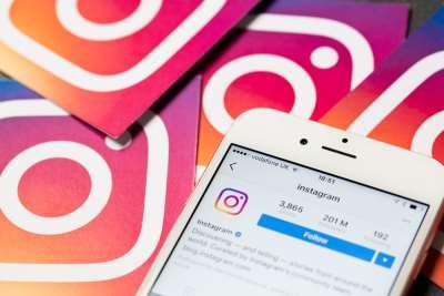Что нужно знать для эффективной раскрутки аккаунта в Инстаграм
