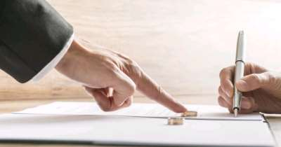 Как подать иск о расторжении брака в суд?