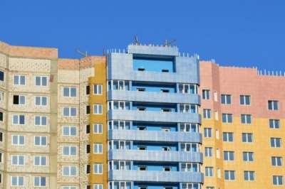 Почему квартиры в новостройке выгоднее вторичного жилья