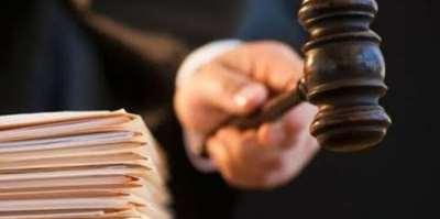 «POZOVDOSUDU» — сервис для создания исков в суд