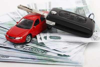 Как получить кредит под залог автомобиля с плохой кредитной историей?