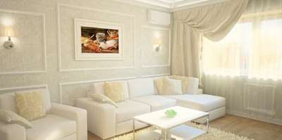 Рекомендации по выбору дизайна интерьера квартиры в зависимости от вкусов