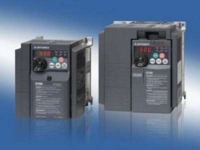 Асинхронные и электронные частотные преобразователи: назначение использования