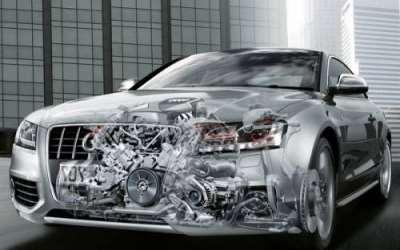 AllZap – приобретайте автозапчасти от известнейших производителей без переплат