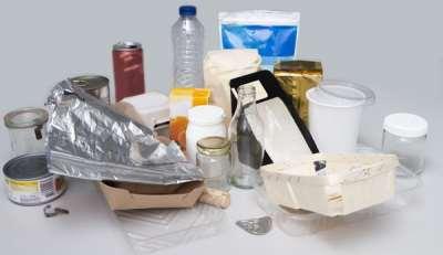Любые виды пищевой упаковки в онлайн-гипермаркете «РусЭкспресс»