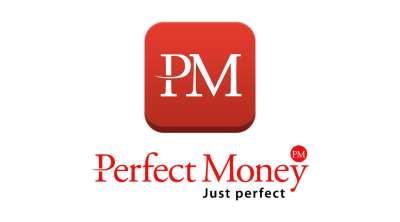 Платежная система Perfect Money – простота регистрации и высокая безопасность