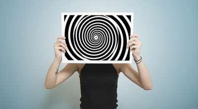 Основные методы гипноза и их отличия